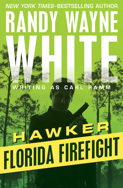Buy Florida Firefight at Amazon