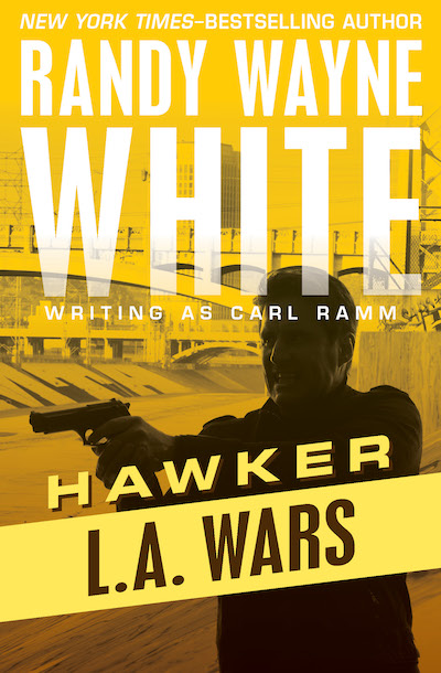 Buy L.A. Wars at Amazon