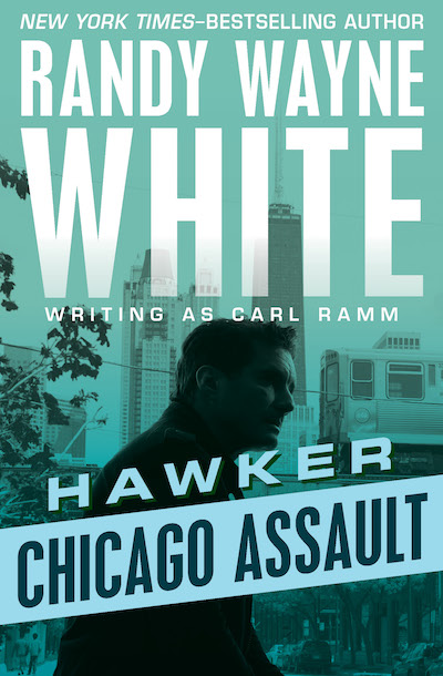 Buy Chicago Assault at Amazon