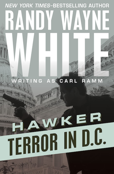 Buy Terror in D.C. at Amazon