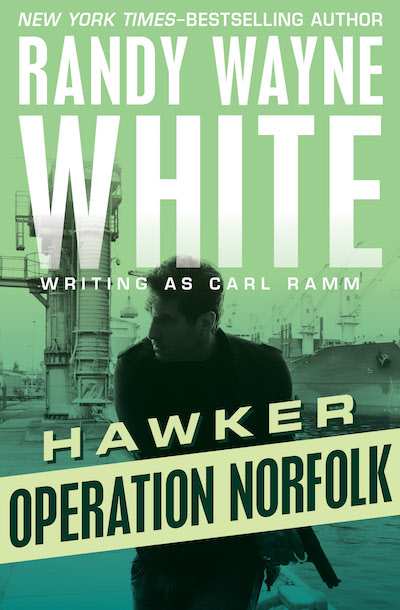 Buy Operation Norfolk at Amazon