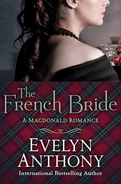 Buy The French Bride at Amazon