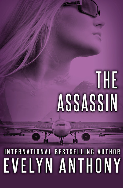 Buy The Assassin at Amazon