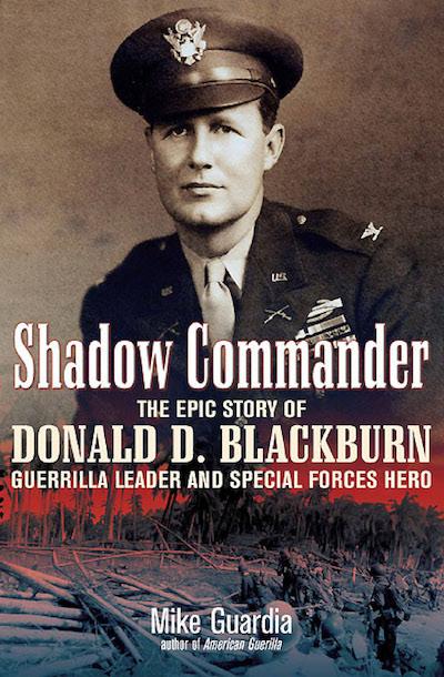 Buy Shadow Commander at Amazon