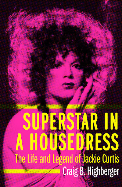 Buy Superstar in a Housedress at Amazon