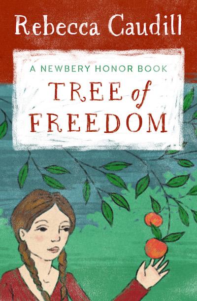 Buy Tree of Freedom at Amazon