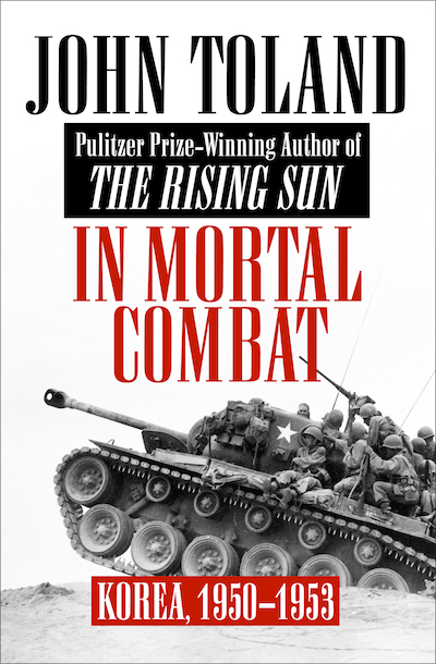 Buy In Mortal Combat at Amazon