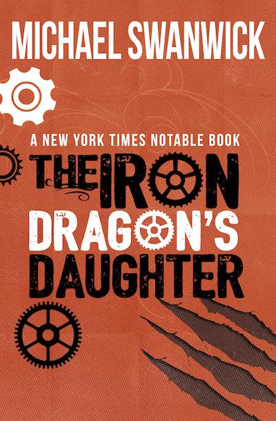 14 Best Dragon Books in Fantasy Fiction