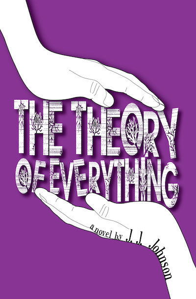 Buy The Theory of Everything at Amazon