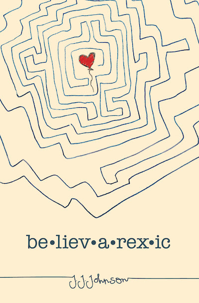 Buy Believarexic at Amazon