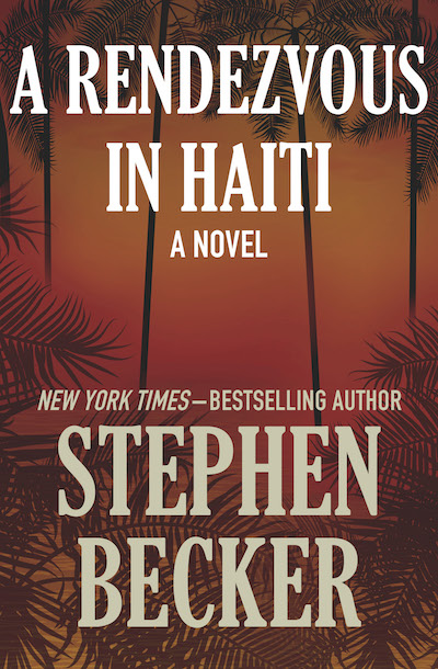 Buy A Rendezvous in Haiti at Amazon