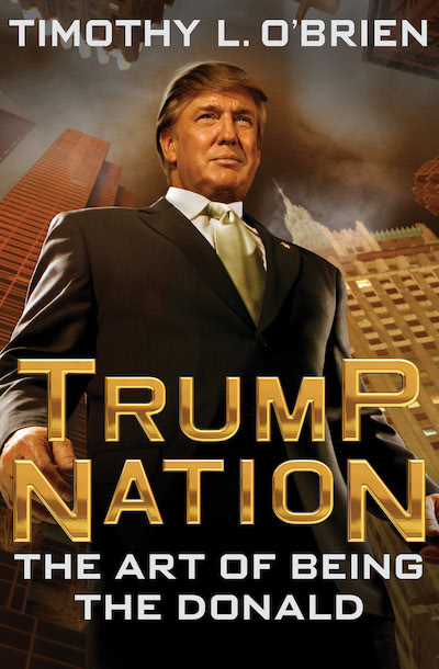 Buy TrumpNation at Amazon