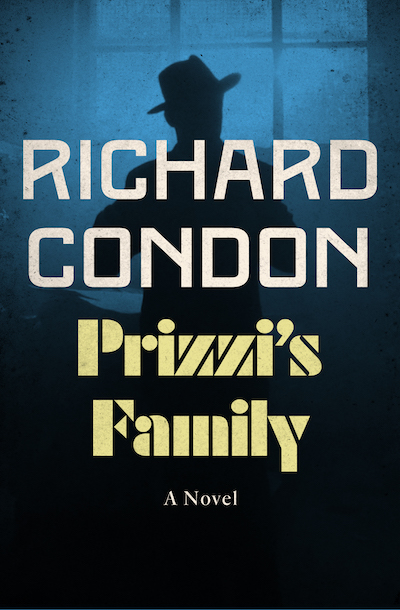 Buy Prizzi's Family at Amazon