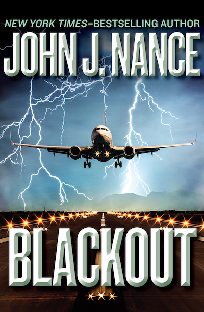 Buy Blackout at Amazon