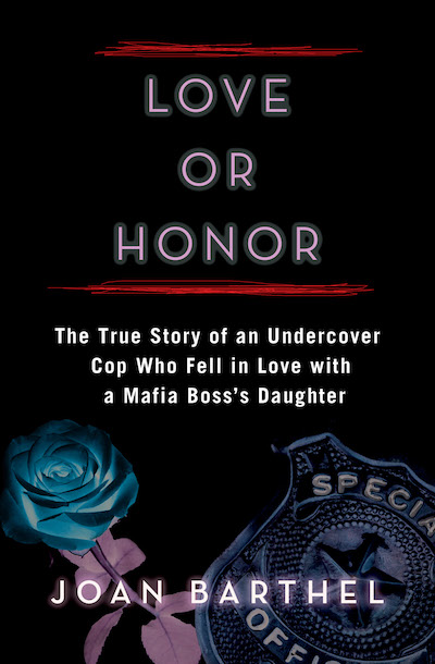 Buy Love or Honor at Amazon