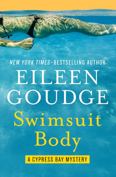 Buy Swimsuit Body at Amazon