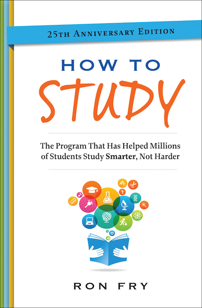 Buy How to Study at Amazon