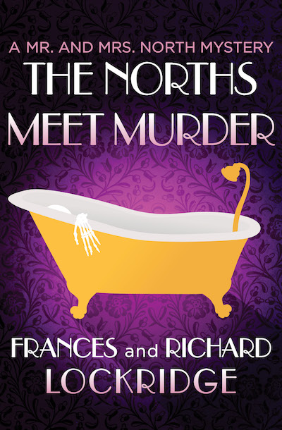 16 cozy mysteries starring female detectives buy the norths meet murder at amazon fandeluxe Choice Image