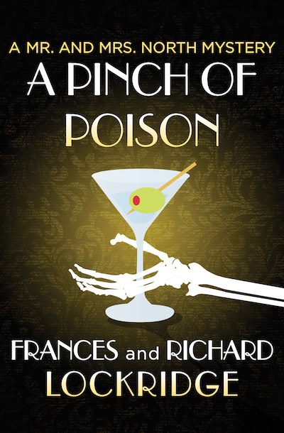 9 books for fans of miss fisher mysteries a pinch of poison fandeluxe Image collections