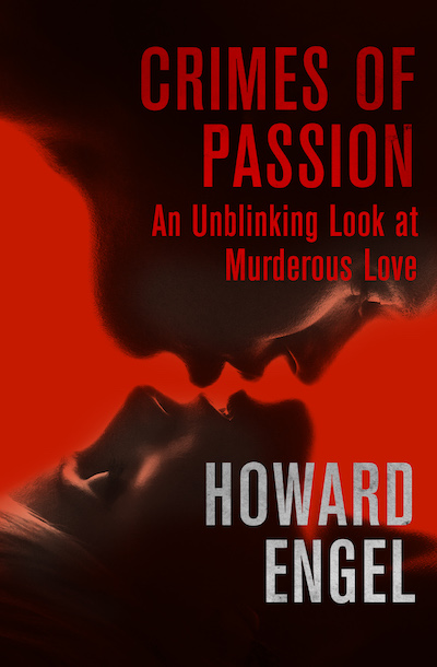 Buy Crimes of Passion at Amazon