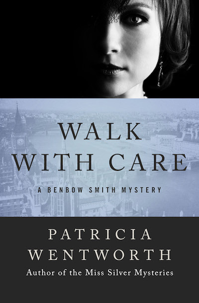 Buy Walk with Care at Amazon