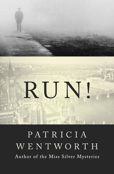 Buy Run! at Amazon