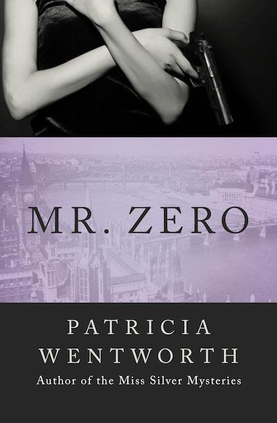 Buy Mr. Zero at Amazon
