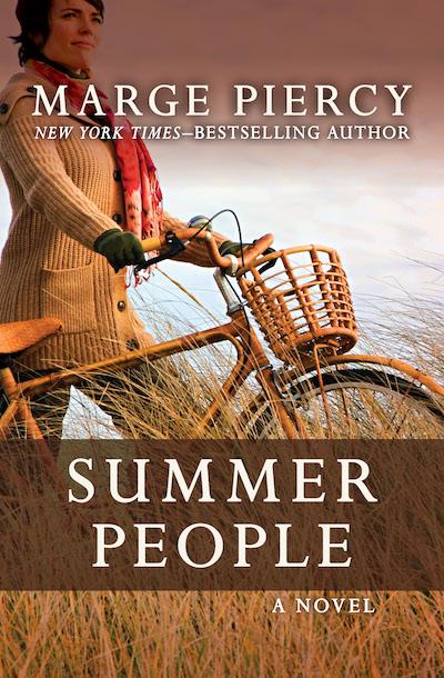Summer People