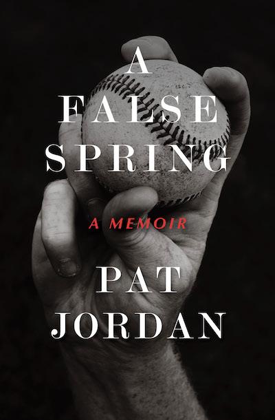 Buy A False Spring at Amazon