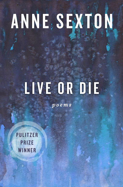 Buy Live or Die at Amazon
