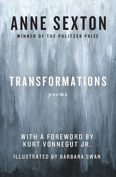 Buy Transformations at Amazon