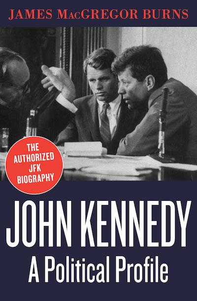 Best ebook deals daily john kennedy by james macgregor burns fandeluxe Choice Image