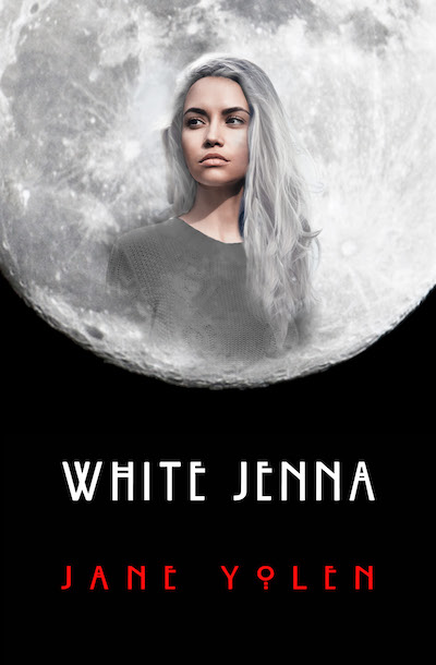Buy White Jenna at Amazon