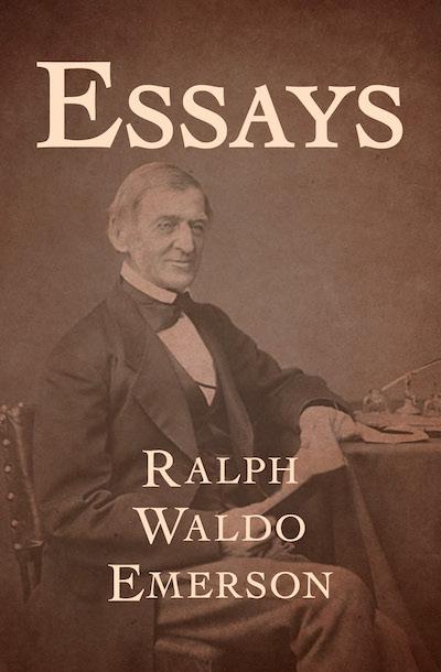 Buy Essays at Amazon
