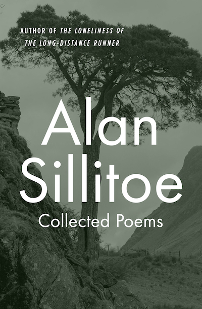 Buy Collected Poems at Amazon