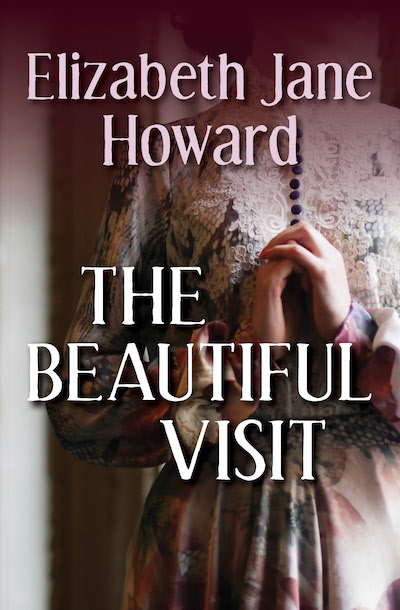 Buy The Beautiful Visit at Amazon