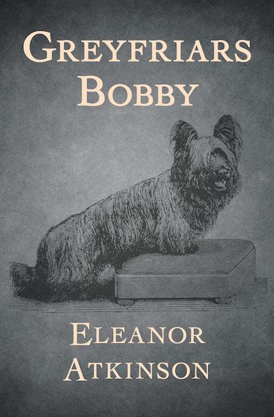 Buy Greyfriars Bobby at Amazon