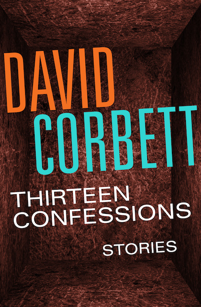 Thirteen Confessions