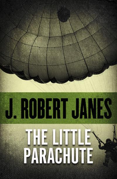 Buy The Little Parachute at Amazon