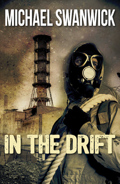 Buy In the Drift at Amazon