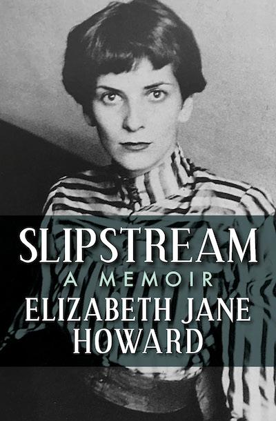 Buy Slipstream at Amazon