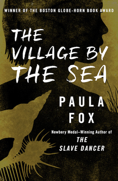 Buy The Village by the Sea at Amazon