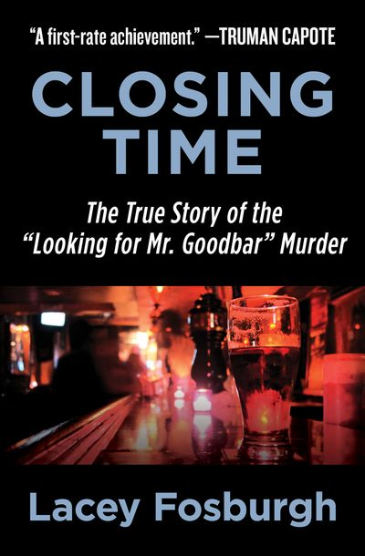 Buy Closing Time at Amazon