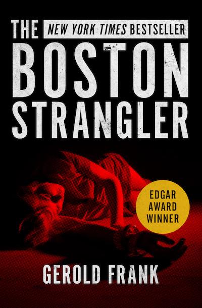 Buy The Boston Strangler at Amazon