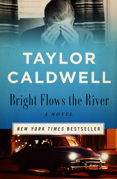 Buy Bright Flows the River at Amazon