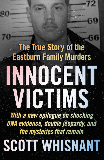 Buy Innocent Victims at Amazon
