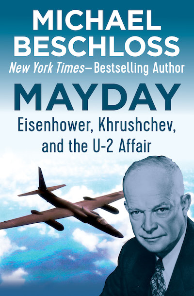 Buy Mayday at Amazon