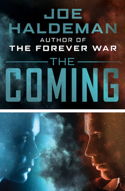 Buy The Coming at Amazon
