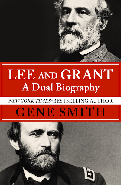 Buy Lee and Grant at Amazon