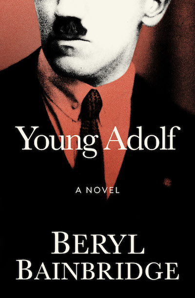 Day 5 historical fiction buy young adolf at amazon fandeluxe Images